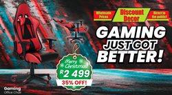 Discount Decor catalogue ( Expired )
