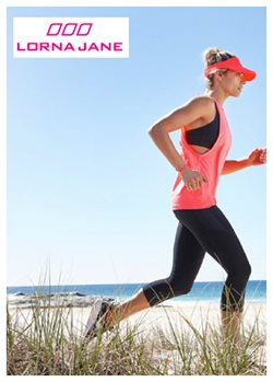 Running shoes offers in the Stuttafords catalogue in Cape Town