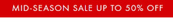 Sales offers in the Accessorize catalogue in Cape Town