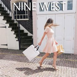 Nine West deals in the Johannesburg special