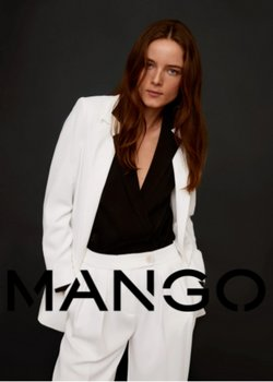 Mango catalogue in Bloemfontein ( More than a month )
