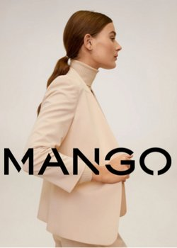 Mango catalogue in Bloemfontein ( 1 day ago )