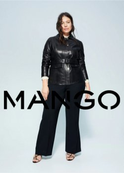 Mango catalogue in Cape Town ( 3 days ago )