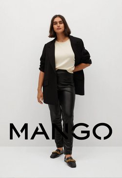 Mango catalogue in Durban ( More than a month )