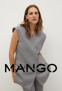 Mango catalogue in Cape Town ( 7 days left )