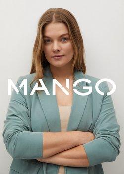 Mango catalogue ( 1 day ago)