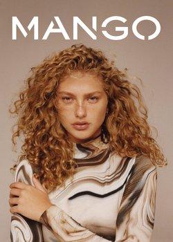 Mango catalogue ( Expires today)