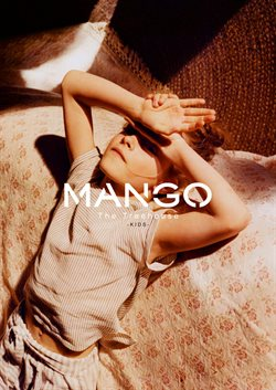Mango deals in the Johannesburg special