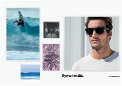 Quiksilver deals in the Johannesburg special