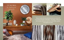 Furniture offers in the Sheet Street catalogue in Cape Town