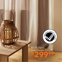 Home & Furniture offers in the Sheet Street catalogue ( 5 days left)