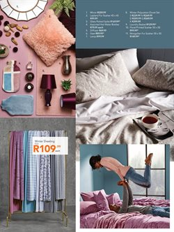 Mirror offers in the Sheet Street catalogue in Cape Town