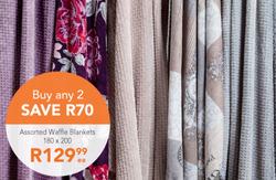 Sheet Street deals in the Johannesburg special
