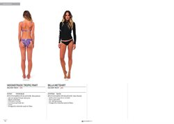 Wet suit offers in the Billabong catalogue in Cape Town