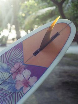 Surfboard offers in the Billabong catalogue in Cape Town