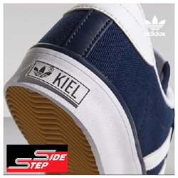 Side Step deals in the Johannesburg special