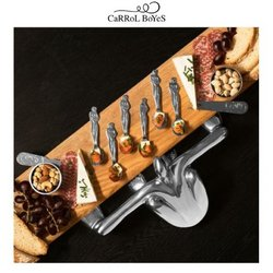 Carrol Boyes offers in the Carrol Boyes catalogue ( 22 days left)