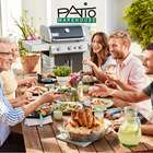 DIY & Garden offers in the Patio Warehouse catalogue in Polokwane ( 10 days left )
