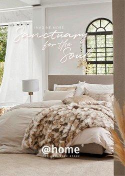 @Home catalogue ( Expires tomorrow)