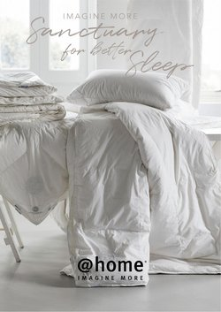 @Home catalogue ( 30 days left)