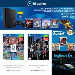 BT Games catalogue ( Expires today)