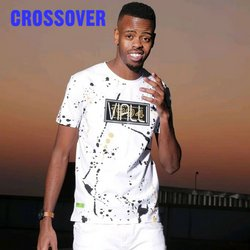 Crossover International offers in the Crossover International catalogue ( 9 days left)