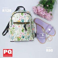 PQ Clothing catalogue ( 1 day ago)