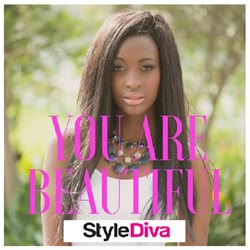 Style Diva deals in the Johannesburg special