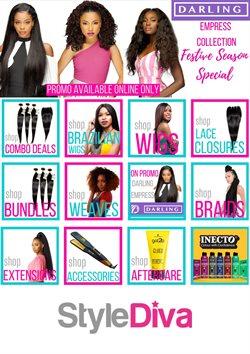 Style Diva catalogue ( Expired )