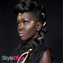 Style Diva offers in the Style Diva catalogue ( 5 days left)