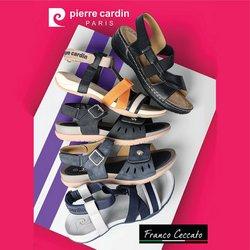 Franco Ceccato offers in the Franco Ceccato catalogue ( 25 days left)