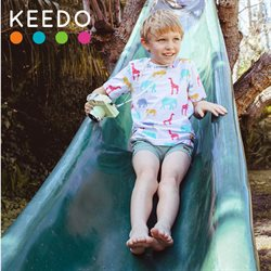 Babies, Kids & Toys offers in the Keedo catalogue in Durban