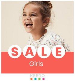 Keedo catalogue ( Expires tomorrow)