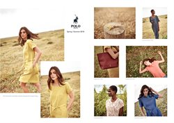 Polo deals in the Khayelitsha special