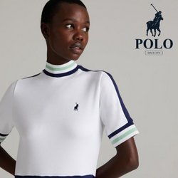 Polo catalogue ( 19 days left )
