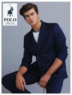 Polo deals in the Cape Town special