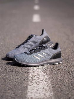 Adidas sneakers offers in the Footgear catalogue in Cape Town