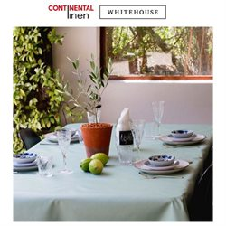 Whitehouse catalogue in Cape Town ( 3 days left )