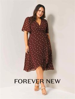 Dress specials in Forever New