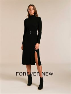 Forever New catalogue ( 14 days left )