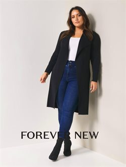 Top specials in Forever New