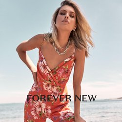 Forever New catalogue ( 18 days left )