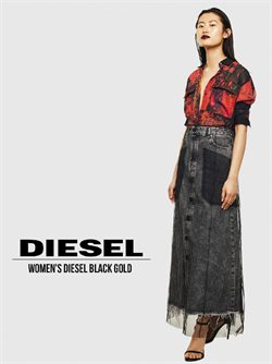 Diesel catalogue in Johannesburg ( More than a month )