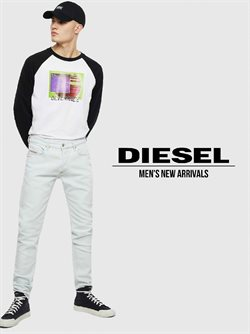 Diesel catalogue in Johannesburg ( 1 day ago )