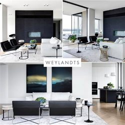 Weylandts deals in the Cape Town special