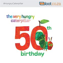 Books & stationery offers in the Loot catalogue in Rustenburg