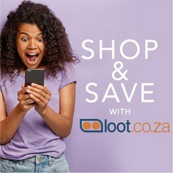 Books & Stationery offers in the Loot catalogue ( 10 days left)
