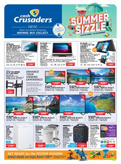 Black Friday Telkom Laptop Deals Telkom Launches A Black Friday Competition Www Guzzle Co Za