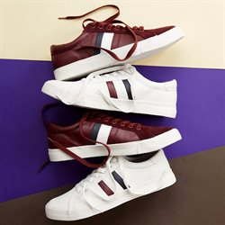 Adidas sneakers offers in the Edgars catalogue in Cape Town