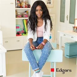 Edgars deals in the Rustenburg special